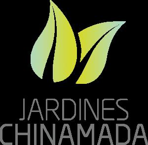 Logo JC Definitivo